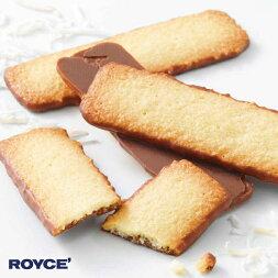 バトンクッキー[ココナッツ25枚入]
