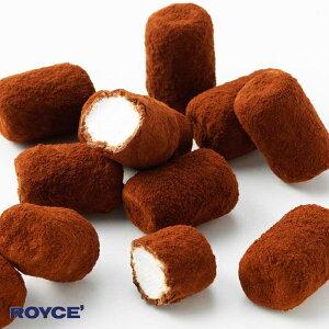 ロイズ マシュマロチョコレート 85g ミルクコーヒー ROYCE 【冷】ギフト 母の日 父の日