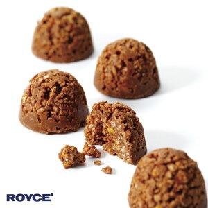 ロイズ ポテチクランチチョコレート 【冷】