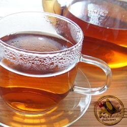 【もらって伝わるギフト】釧路産菊芋茶1パック【たんちょう菊芋本舗】