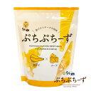釧之助 ぷちぷちーず 7個入北海道お土産 株式会社笹谷商店 数の子 チーズ珍味 おつまみ 釧路数の子とチーズのおいしい…