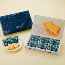 石屋製菓 白い恋人 18枚入 ホワイト / ホワイトチョコレート ラングドシャ / 北海道 お取り寄せ クッキー ギフト 人気…