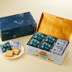 石屋製菓 白い恋人 54枚入 / 北海道 ラングドシャ 物産展で人気 お返し クリスマス バレンタイン チョコレート 2021 プチギフト 義理チョコ 個包装