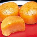 【送料無料】北海道からの送り物 しんや ほたての燻油漬 24粒【常】