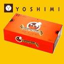 ヨシミ エビヌードル 2食入YOSHIMIギフト プレゼント お土産 ご当地 人気 メッセージカード 熨斗 ヌードル