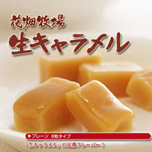 花畑牧場 生キャラメル 2箱組 ギフト 北海道土産 お菓子 熨斗お金謎解きミステリーで紹介!
