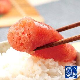 釧之助 たらこ 500gギフト 北海道土産 人気 せんのすけ 釧路【凍】 海鮮 お歳暮 冬ギフト