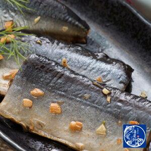 送料無料 釧之助 さんま一夜干し 3パックセットせんのすけ 釧路 秋刀魚 サンマ 北海道 お土産 海鮮
