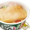 日清食品 どん兵衛 きつねうどんギフト ご当地 北海道お土産 人気 カップラーメン インスタント