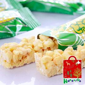 元祖スノーベル とうきびチョコ ホワイト 16本北海道お土産 お返し 友人 お取り寄せ 贈り物 チョコレート お礼 お返し ギフト