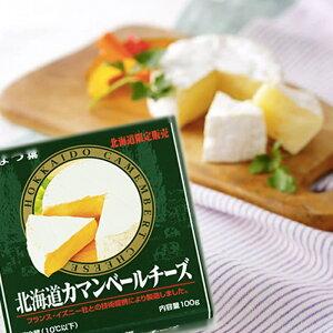 よつ葉 北海道 カマンベール チーズ 100g北海道お土産 乳製品