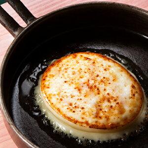 牧家 カチョカヴァロチーズ 200g北海道土産 乳製品【冷】