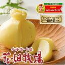 【花畑牧場】 カチョカヴァロ 180g焼きチーズ最高です。