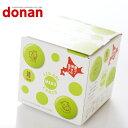 Donanmable g 02