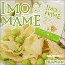 Imomame-f1
