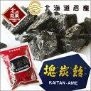 Kaitan-p-f1