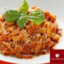 Pasta tomato s