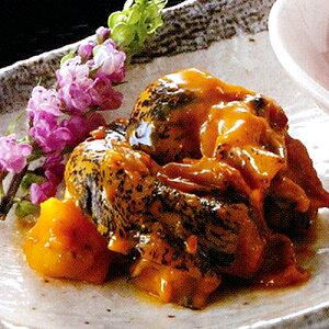 釧路おが和 つぶ貝のうに和え 140g 瓶タイプ 【北海道 ご飯のお供 ご飯のおとも ごはんのお友 生珍味】