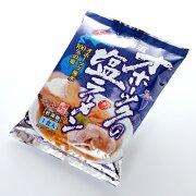 【送料割引】北海道ラーメン毛ガニ味みそ10食セット
