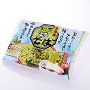 【菊水】北海道 知床ざるそば 生麺2食入 ランキングお取り寄せ