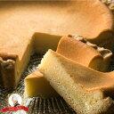 カース・ケイク 13cm<アニーおばさんのチーズケーキ>タンテ・アニー ハウステンボス 人気 No1 1位 ロングセラー
