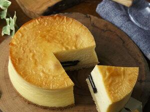 フレッシュチーズケーキ<タンテ・アニー>タンテ・アニー ハウステンボス クリームチーズ 常温便 限定 お菓子 チーズ 長崎 ベイクド HTB チョコクッキー
