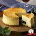 フレッシュチーズケーキ<タンテ・アニー>タンテ・アニー ハウステンボス クリームチーズ 常温便 限定 お菓子 チーズ…