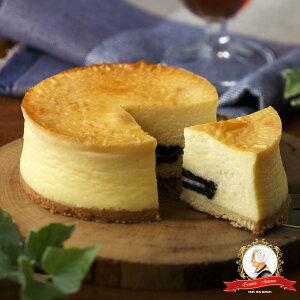フレッシュチーズケーキ<タンテ・アニー>タンテ・アニー ハウステンボス クリームチーズ 冷蔵便 限定 チーズケーキ 取り寄せ お菓子 チーズ 長崎 ベイクド HTB チョコクッキー お取り寄せ