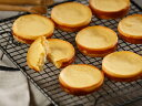 クリームチーズタルト5個入り<タンテ・アニー>タンテ・アニー ハウステンボス レモン風味 お菓子 小分け おしゃれ …