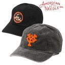 ジャイアンツ キャップ メンズ 帽子 アメリカンニードル AMERICAN NEEDLE MEN'S 巨人 キャップ プロ野球チーム 読売ジャイアンツ グッズ ファッション 東京 球団 セリーグ ビンテージ 6パネル かっこいい おしゃれ かわいい 人気 父の日 帽子 プレゼント