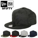 ニューエラ キャップ 無地 カモ 迷彩 メンズ 9FIFTY New Era MEN'S CAMO CAP 帽子 スナップバック ベースボールキャッ…