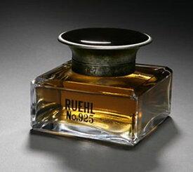 【送料無料】RUEHL No.925 ルール【正規品】【メンズ】香水 R-7/50ml【あす楽対応】