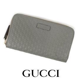 f274e892cc8a 楽天市場】グレー(ブランドグッチ)(メンズ財布|財布・ケース ...
