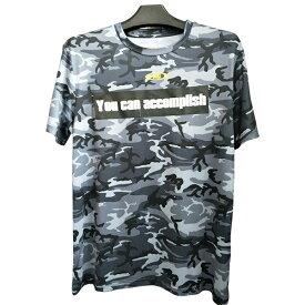 アクティブーム 取扱店舗限定 完全受注販売 T.N.G.Tシャツ ブラック Active M AMJ-TSS-BK