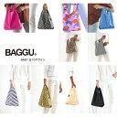【メール便可】 BAGGU BABY バグゥ エコバッグ Sサイズ 全10デザイン BABY BAGGU バグゥ ベビー ショッピングバッグ レジバッグ エコ …
