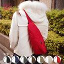 Healthy Backbag ヘルシーバックバッグ XS 全7色 ボディバッグ 軽量 ショルダーバッグ Ameri bag アメリバッグ