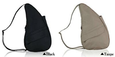 HealthyBackbagヘルシーバックバッグM全2色ボディバッグ軽量ショルダーバッグAmeribagアメリバッグ
