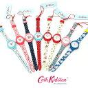 Cath Kidston キャスキッドソン 腕時計 レディース 32mm 全8デザイン レディース ウォッチ
