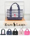 Polo RALPH LAUREN ポロ ラルフローレン ポニー刺繍 キャンバストートバッグ スモールサイズ SCHOOL TOTE SM II 全6色 ラルフローレン トートバッグ