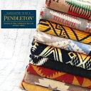 PENDLETON ペンドルトン ブランケット タオル XB233 全9色