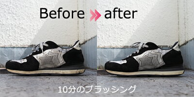 JASONMARKKジェイソンマークスニーカークリーナーESSENTIALKITエッセンシャルキットスニーカーケア洗剤ブラシセット汚れ落とし靴磨き