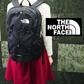 THE NORTH FACE ザノースフェイス リュック バックパック Rodey ブラック T93KVCKY4