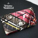 Vivienne Westwood ヴィヴィアンウエストウッド 6連キーケース SPLASHES NEW EXHIBITION 51020001 ヴィヴィアン キーケース