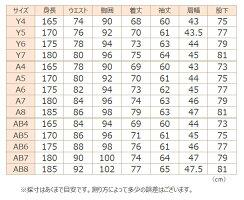 関西・九州・四国・中国翌日午前到着・関東翌日14時以降到着表