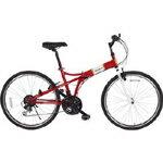 RENAULT 自転車 MG-RN2618 【smtb-KD】