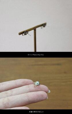 【contrabone-pre】プラネテピアスバードplanetepiercebird