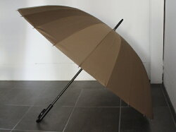 PDUMBRELLAlong雨傘24本骨
