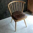 レザークッション for HRC leather cushion for HRC ナチュラルな雰囲気にもピッタリの革製クッション アデペシュ
