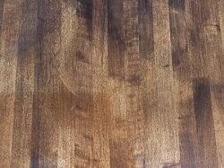 [周年祭]【先行予約受付中】モダージュチェアウッドの光沢が美しいチェア[クーポン利用可]