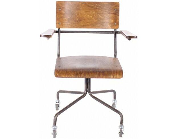 socph working chair ソコフ ワーキング チェア 送料無料